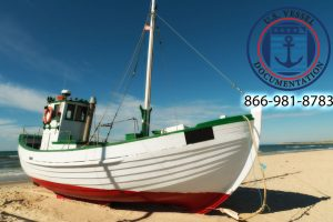 Marine Surveyors Can Help You Learn about Your Boat