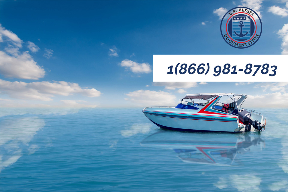 USCG Documentation Renewal Made Easy