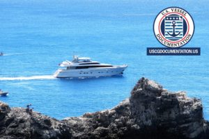 You May Want Yacht Documentation for Your New Boat
