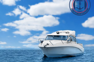 Learn about the MARAD Small Vessel Waiver Program