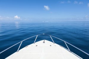 US Coast Guard Vessel Search for an Easy-to-Use Web Service is Over
