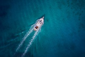 A Documented Vessel Search Provides You Important Information