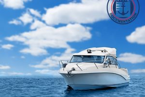 Using Coast Guard Information When Looking at Boats for Sale