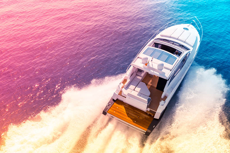 All you need to know about a Boat Bill of Sale