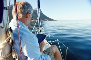 Useful Information about Preferred Ship Mortgage