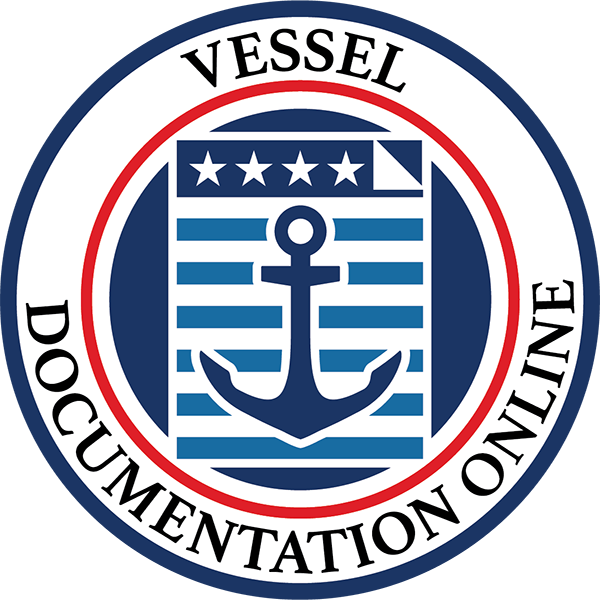 US Vessel Documentation Inc