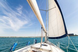 Things You Must Know About How to Have a Boat Bill Of Sale