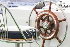 What You Should Know About Boat Documentation