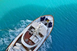 What's the Deal With the Preferred Ship Mortgage?