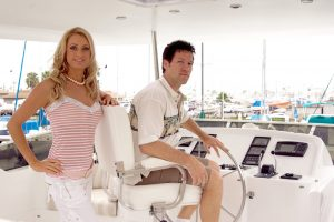 Boat Documentation Renewal to Get You on the Water Legally Faster