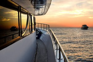 US Coast Guard Vessel Registration Renewal With No Worry