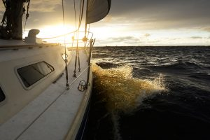 USCG Forms for Vessel Ownership: Before, During, and After