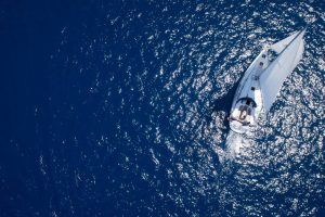 Low Boat Documentation Cost and Many Other Available Benefits