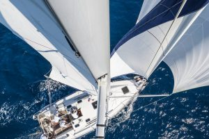 All the Boat Transfer Paperwork You'll Need