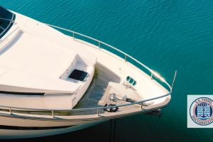 All Yacht Documentation in One Place and Much More