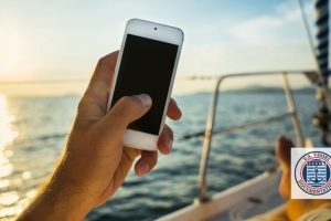 Boat Documentation Changes When Your Life Charts a New Course