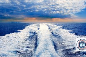 How to Register a Boat with Coast Guard Quickly, Easily, and Efficiently